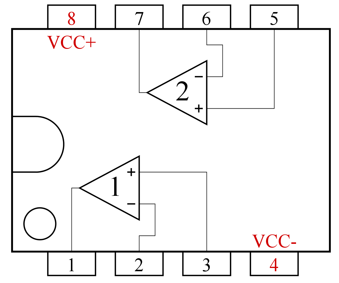 Comparator Circuit Diagram Number Electrical Wiring Opampcomparatorcircuit Ni Mydaq And Multisim Problems For Circuits By Ulaby Voltage Op Amp